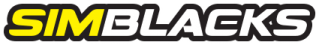 Logo Simblacks